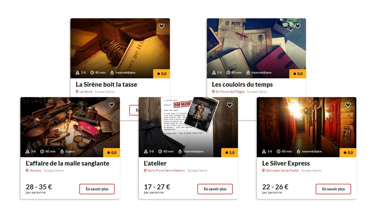 cartes d'escape guide france.jpg