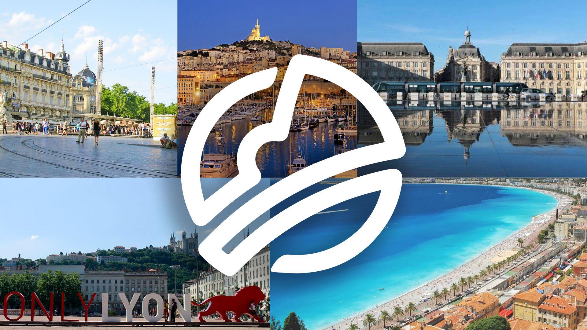 Jeux d'évasion dans les plus grandes villes de France.jpg