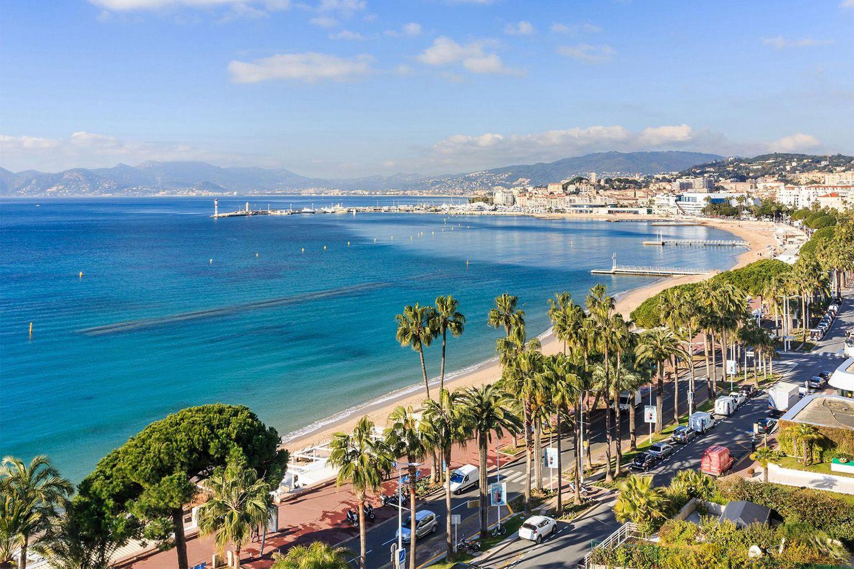 Rechercher un escape game à Nice et dans les Alpes-Maritimes.jpg