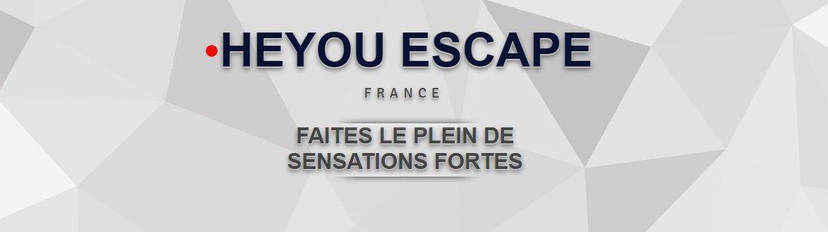 Les salles d'Heyou Escape à Nice dans les Alpes-Maritimes.jpg