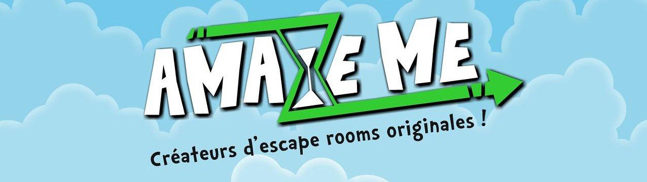 Chercher un escape game ados à Nice .jpg