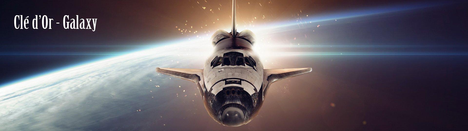Les escape games pour ados à Nice vous font voyager dans l'espace.jpg