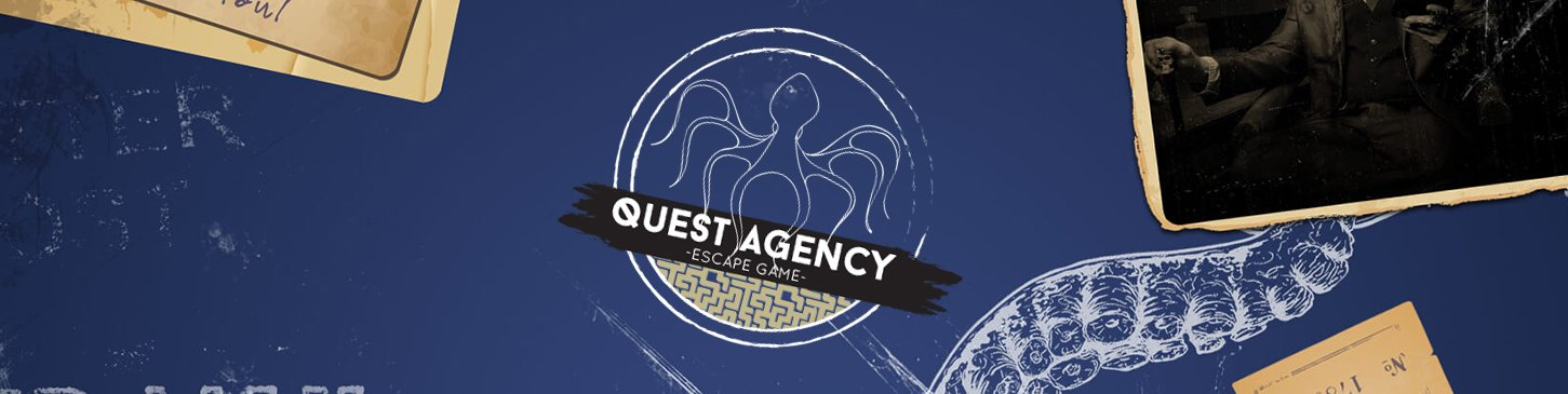Quest Agency, escape game à Nice.jpg
