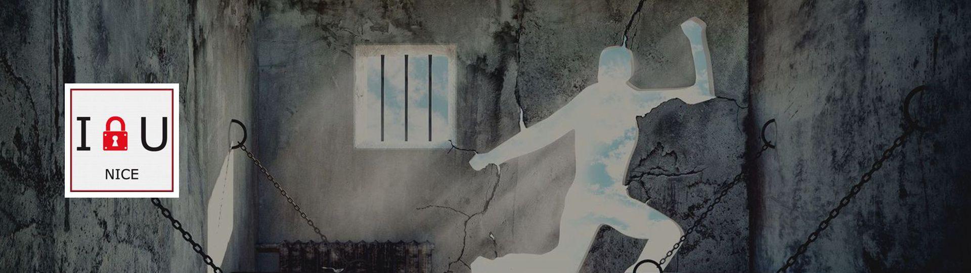 Découvrir les escape games de Nice 06000.jpg
