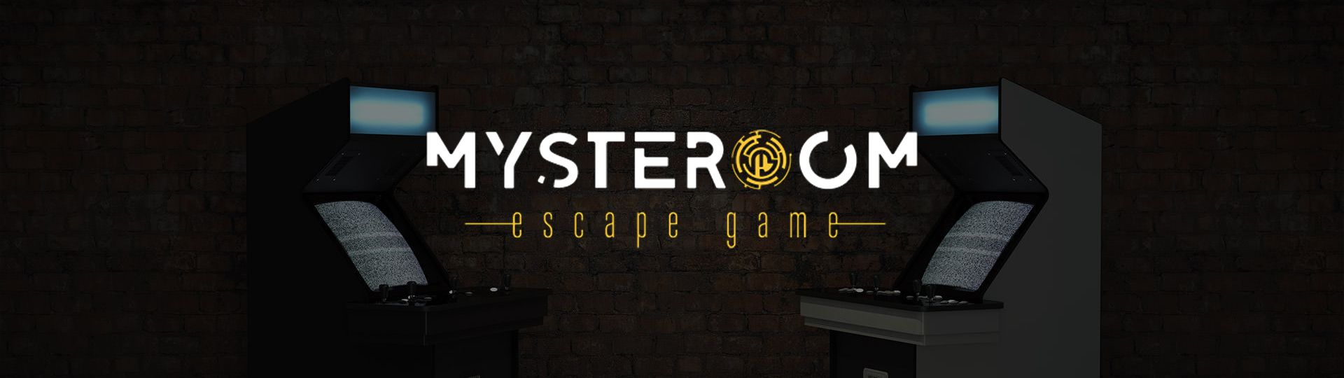 L'enseigne Mysteroom : escape games Nice.jpg