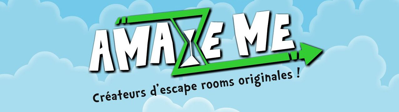Découvrir et réserver des salles d'escape games à Nice.jpg