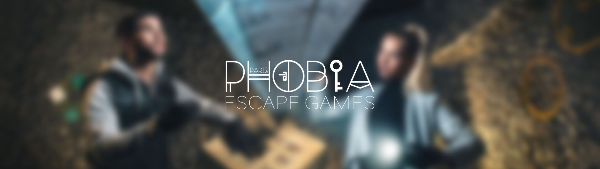 Phobia escape game pour 2 personnes.jpg