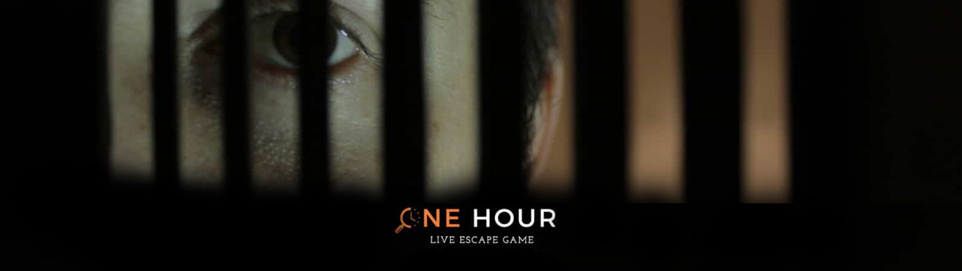 L'escape game One Hour pour 2 personnes à Paris.jpg