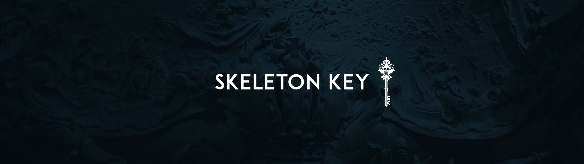 l'escape game horreur Skeleton Key à Paris.jpg