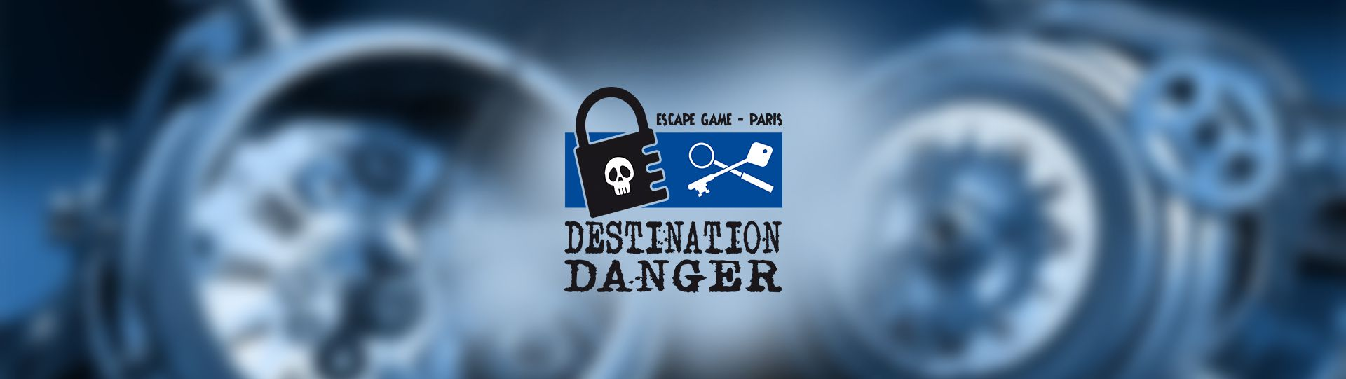 Escape game horreur à Paris - Destination Danger.jpg