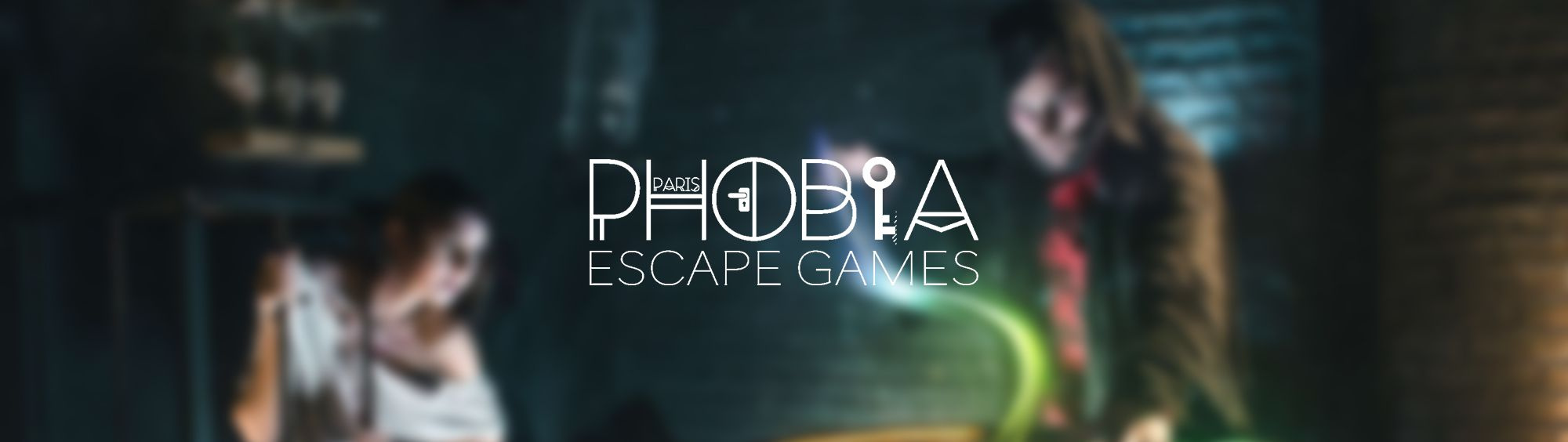 L'escape game horreur Paris Phobia escape game.jpg