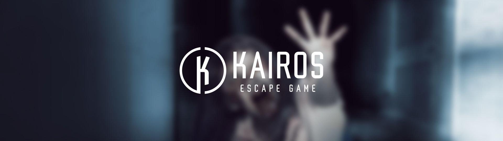 Salle horreur à Paris - Kairos Escape Game.jpg