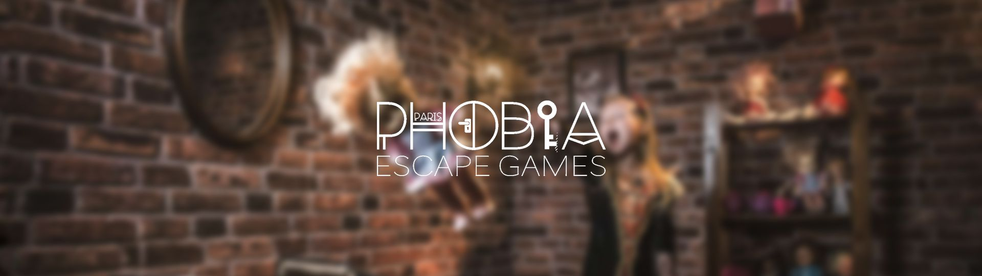 Phobia escape game les disparus.jpg