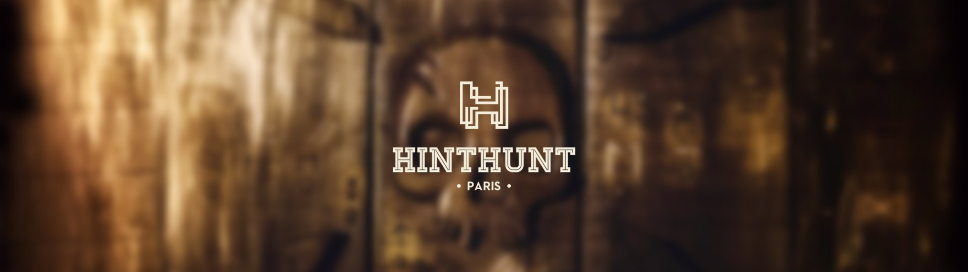 escape game paris hint hunt le secret du pirate.jpg