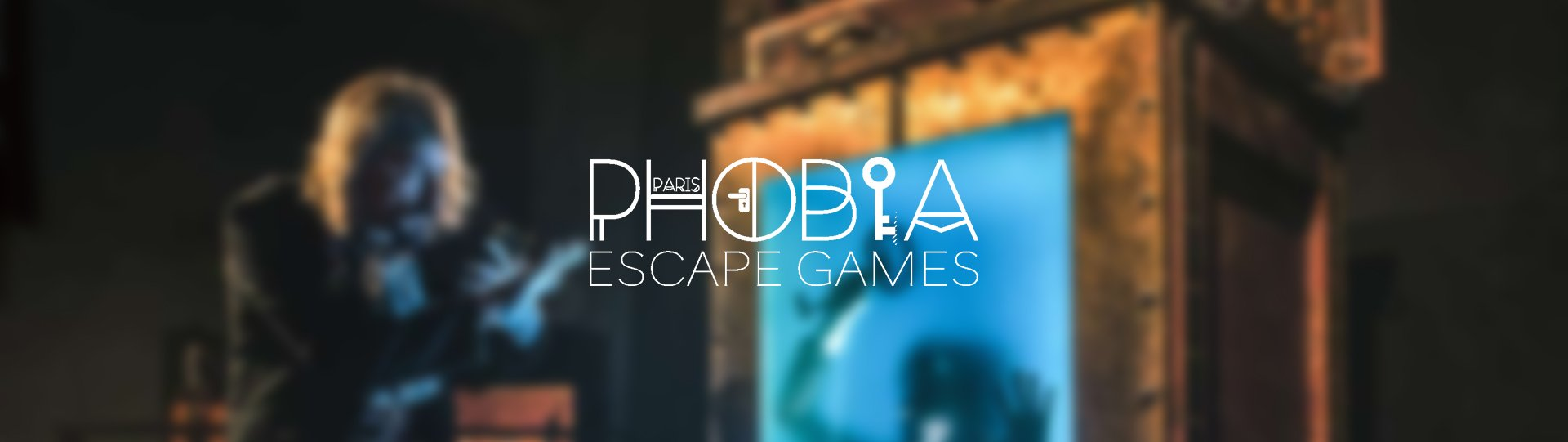 Escape game Phobia à Paris.jpg