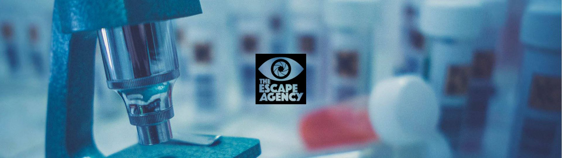 L'escape game Escape Agency à Paris.jpg