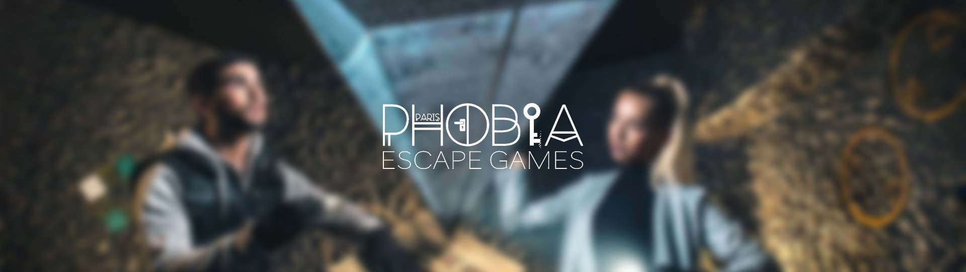 Phobia escape game Da Vinci.jpg