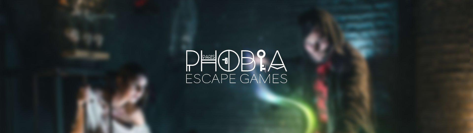 loft 13 phobia escape game paris.jpg