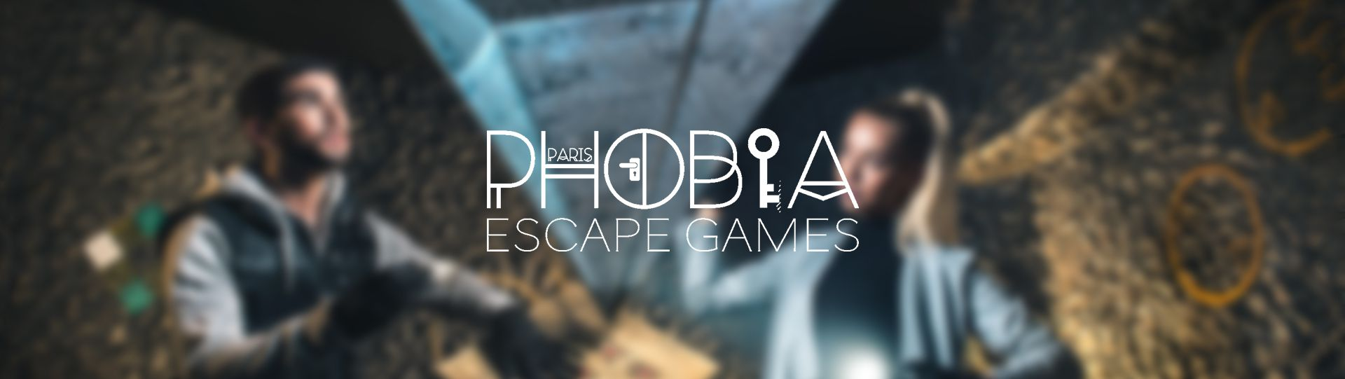 phobia da vinci escape game paris.jpg