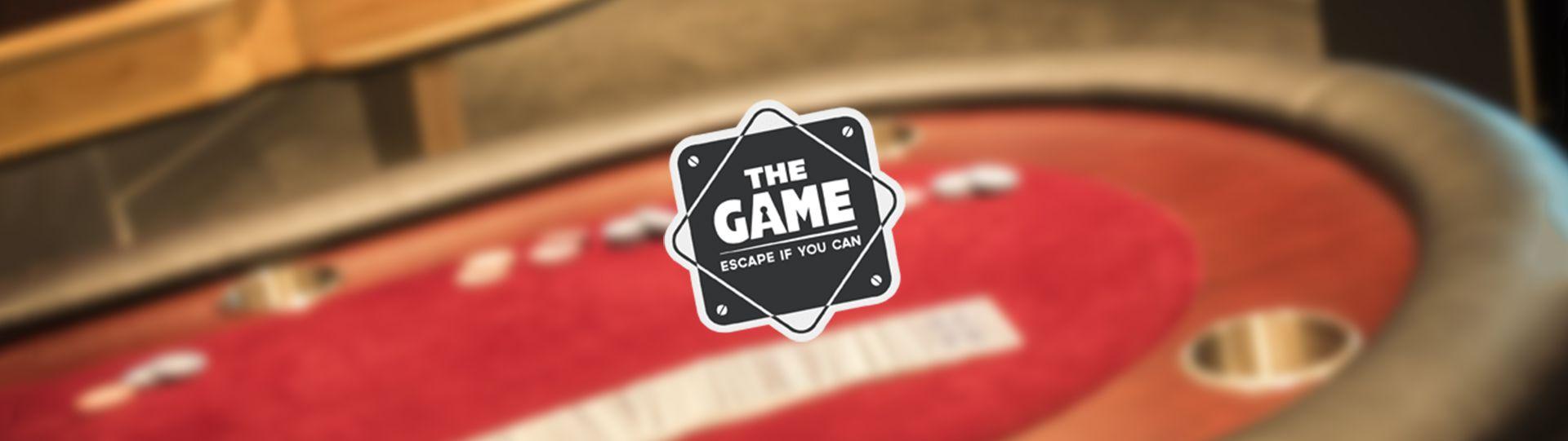braquage du casino the game.jpg