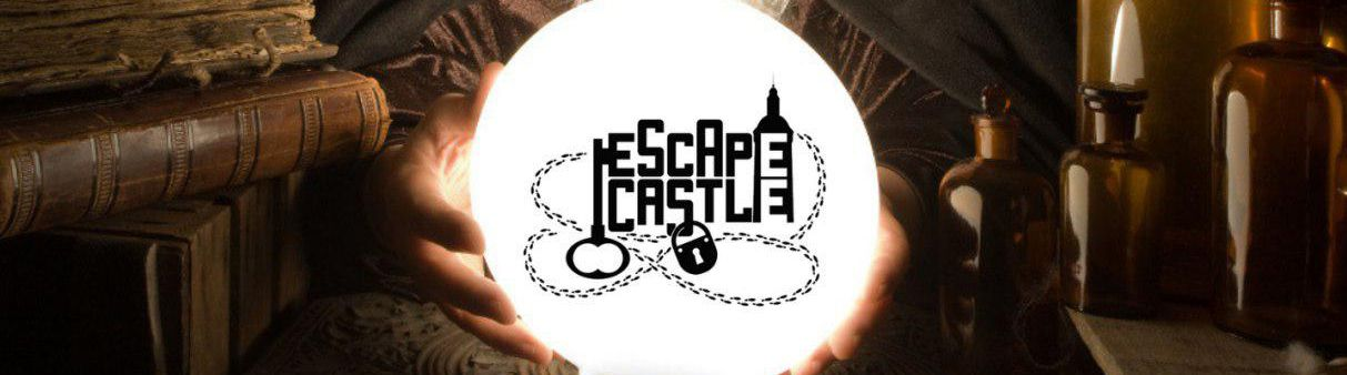 escape game harry potter cryptgame.jpg