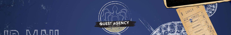 quest agency nice.jpg