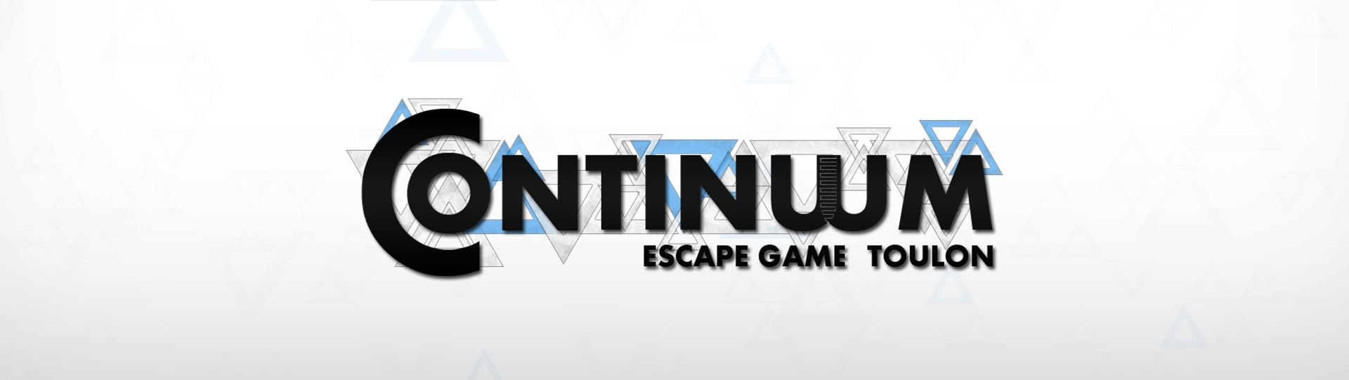 Escape Game Continuum à Toulon.jpg