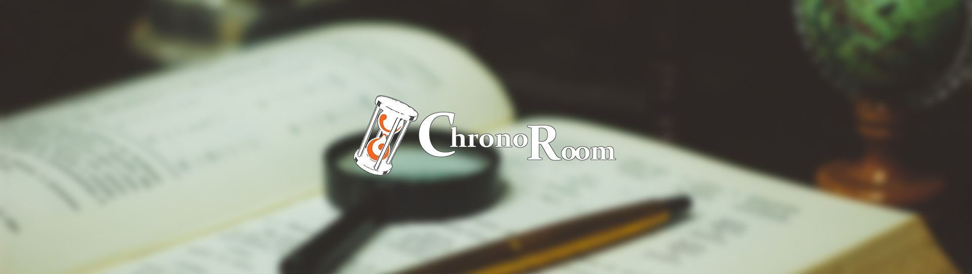 escape game chrono room.jpg
