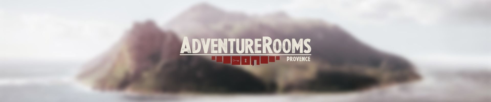 l ile maudite adventure rooms toulon.jpg