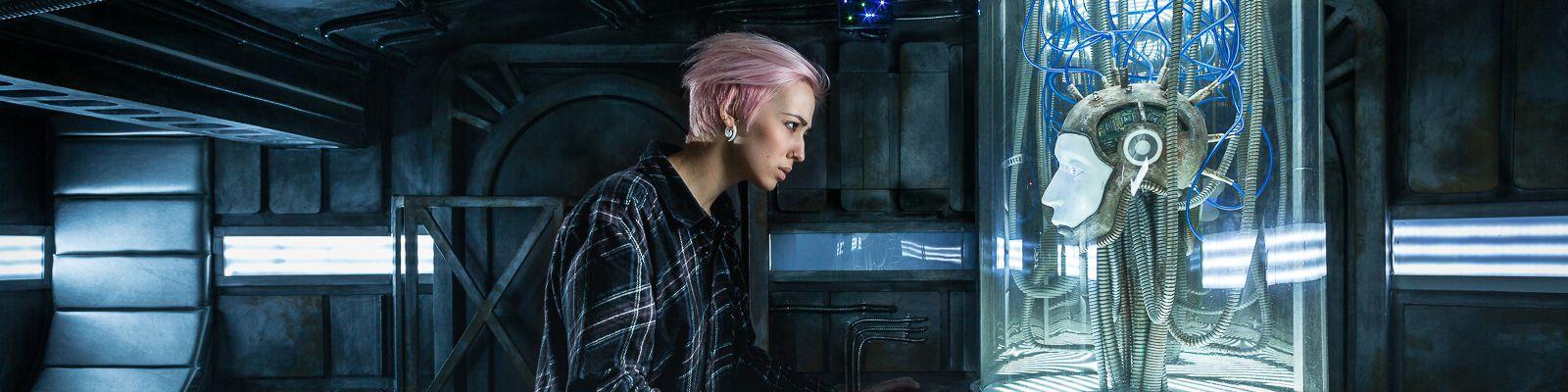 escape game toulon science fiction.jpg