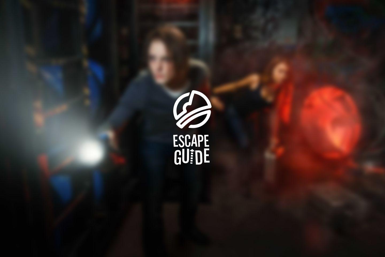 escape game marseille.jpg