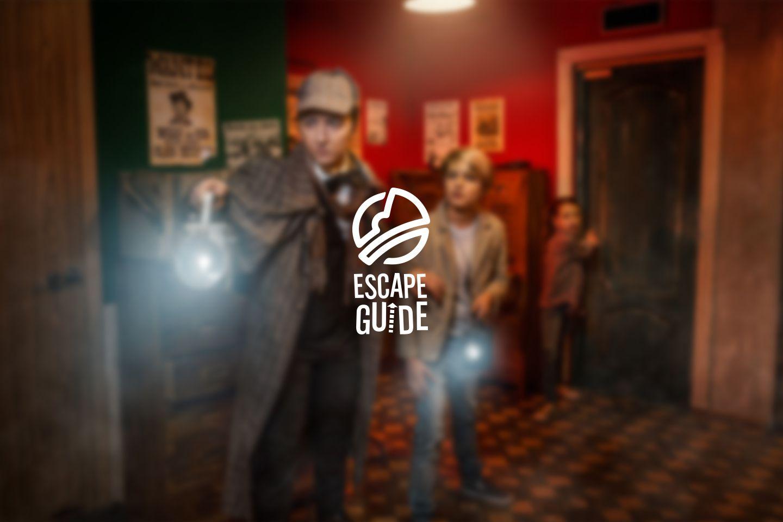 tous les escape games a toulon.jpg