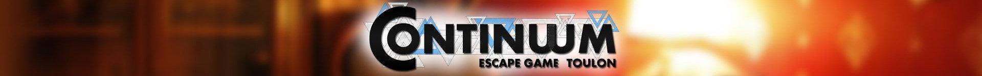 Escape Game Continuum à Toulon.jpg