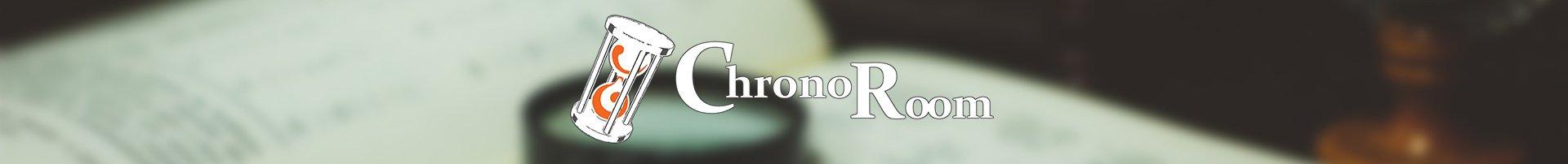 escape game chrono room.jpg