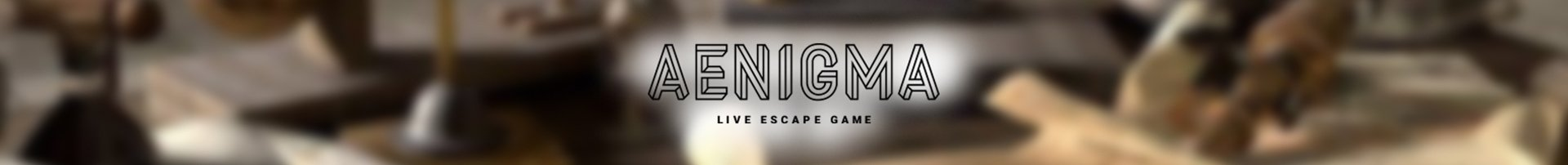 aenigma escape.jpg