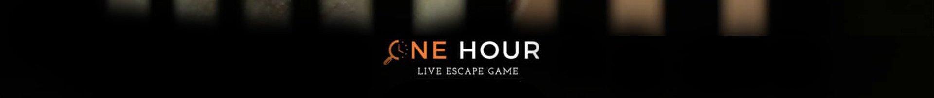 L'escape game Lost Asylum de One Hour.jpg