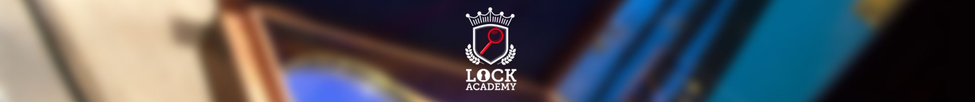 casse du siècle lock academy.jpg