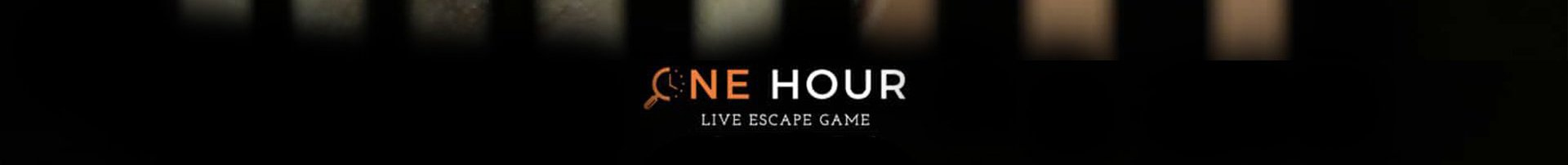 One hour - escape game horreur à Paris.jpg