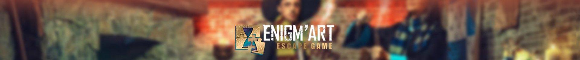 enigmart escape game harry potter.jpg