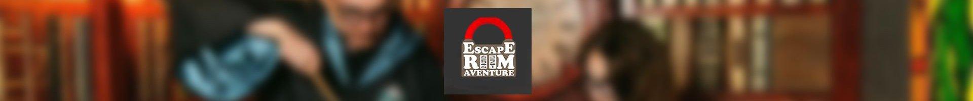 escape room aventure beziers.jpg