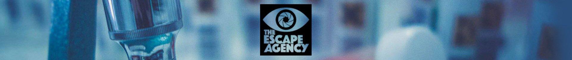 L'escape game Escape Agency à Paris.jpg