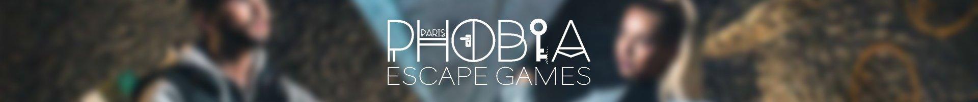 Phobia escape game Da Vinci.jpg