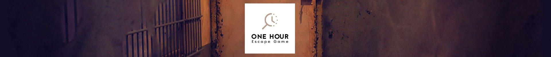 L'abattoir de l'escape game One Hour.jpg