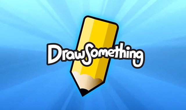 draw something.jpg