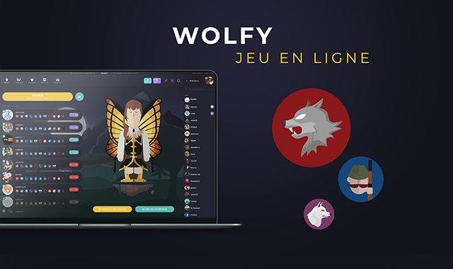 loup garou en ligne.jpg