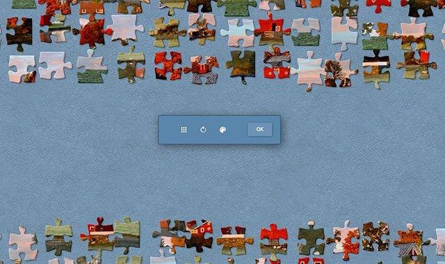 puzzle en ligne.jpg