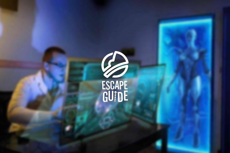 escape games alpes maritimes.jpg