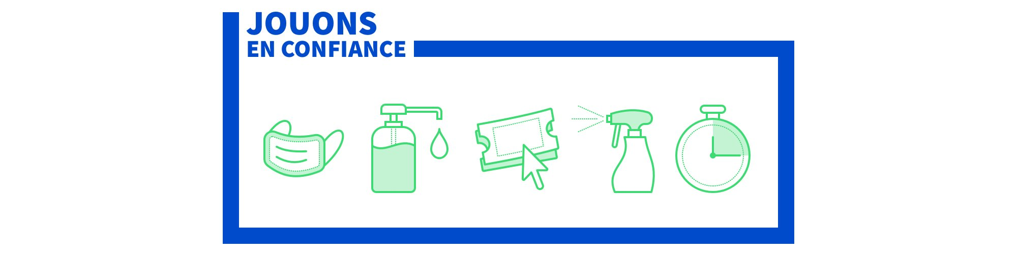 mesure sanitaire covid 19.jpg