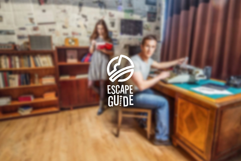 escape game mesures sanitaires.jpg