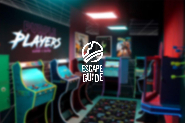 escape tours.jpg